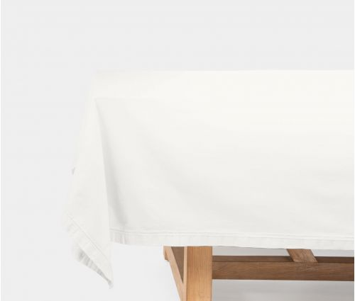 Betty Tablecloth